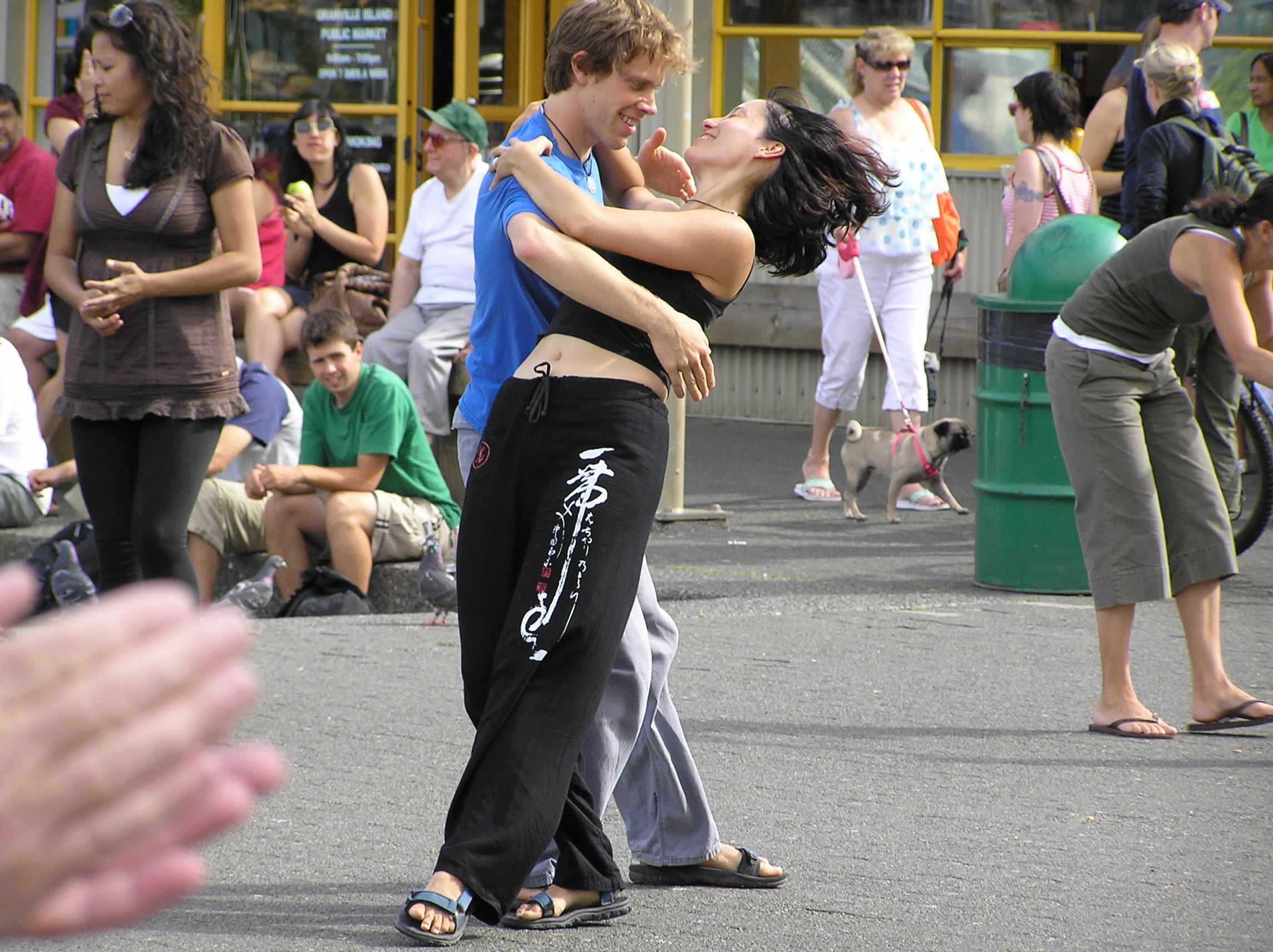 3-gran-isle-dancers.JPG
