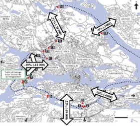 stockholm-congestion-charge-map.jpg