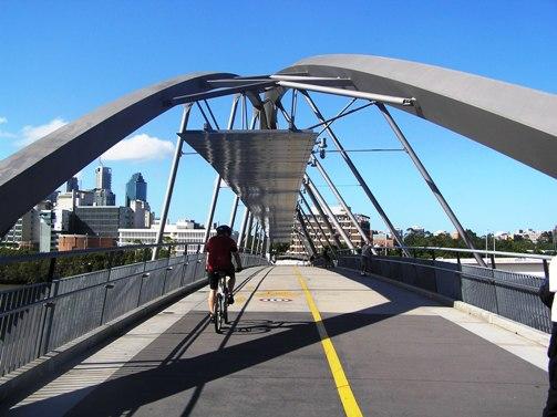 A Bridge For False Creek Price Tags