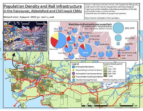 population density city of vancouver filetype pdf