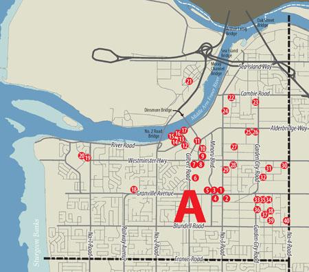 public_art_image_map_A23443