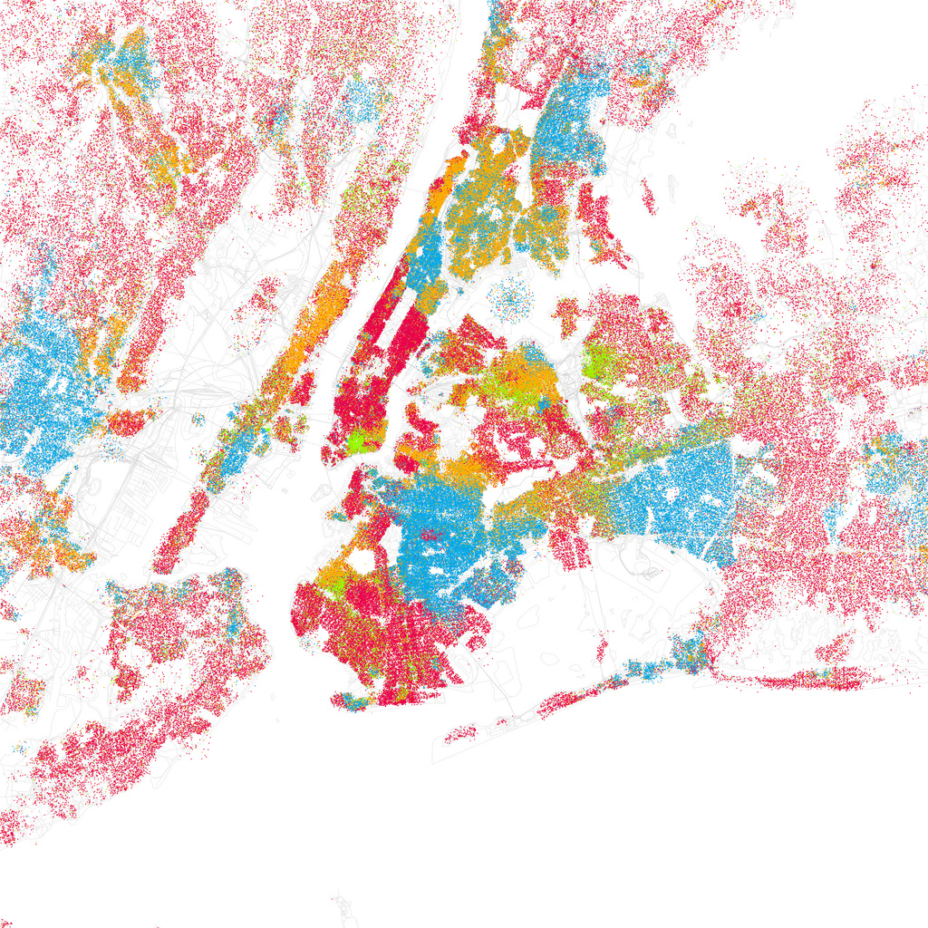 iPad用のカラフル(colorful)な壁紙画像集【ビビッド
