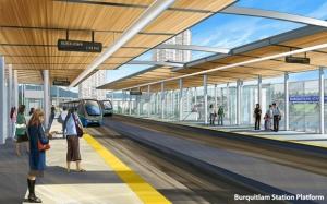 Burquitlam-Station-Platform-SkyTrain-Evergreen-Line