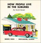 Suburbs 1