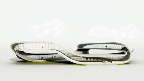 Landscape-House-by-Universe-Architecture-4