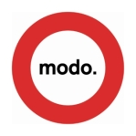 Modo_logo_red_450