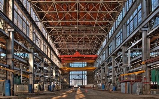 Rick-Hulbert-Heritage-Structures-07