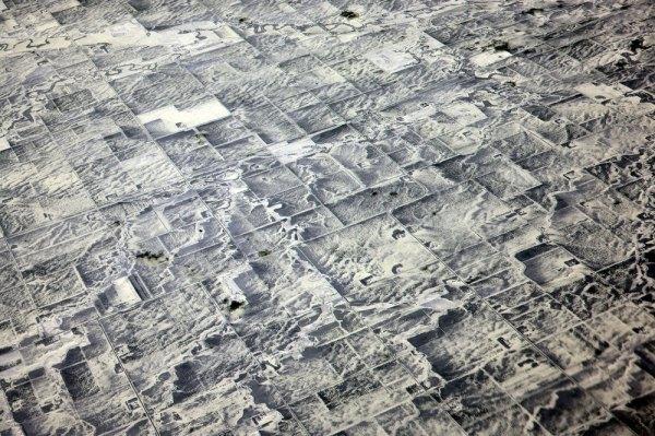 Rick-Hulbert-Landscapes-01