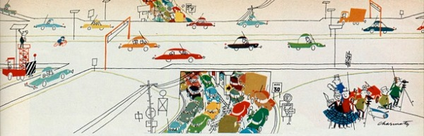 highways_illustration6