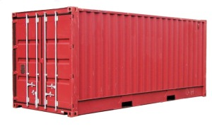 container[1]