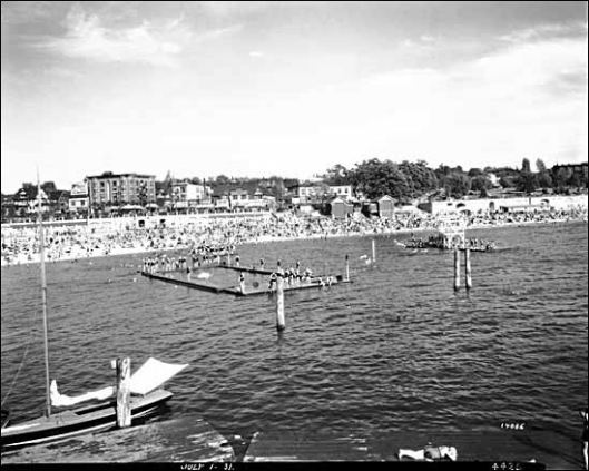Eng Bay 1933