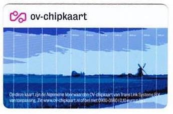 ov-chipcard-amsterdam