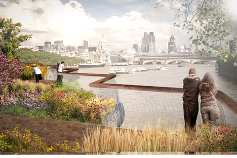 Thomas-Heatherwick-reveals-garden-bridge-across-the-Thames_2