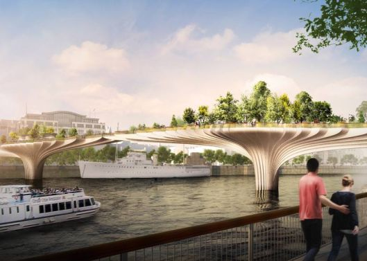 Thomas-Heatherwick-reveals-garden-bridge-across-the-Thames_ss1