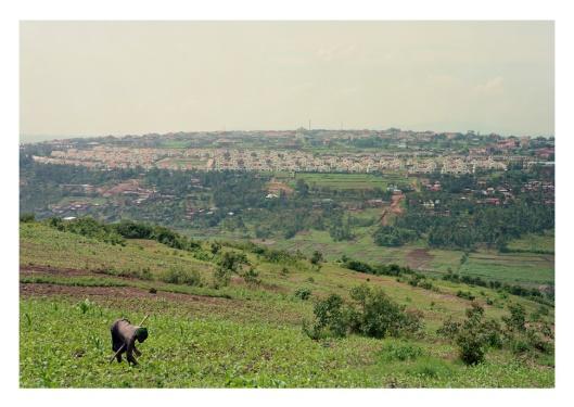 130411_Kigali_027_A