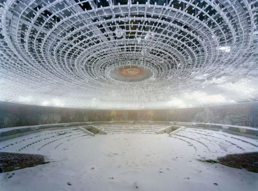 Blizka-Sense-of-Place-abandoned