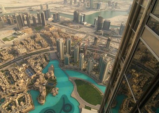Burj-Khalifa-Sense-of-Place