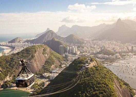 Rio-de-Janeiro-Sense-of-Place
