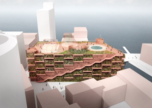 Park-n-Play-car-park-by-JAJA-Architects_dezeen_ss_3