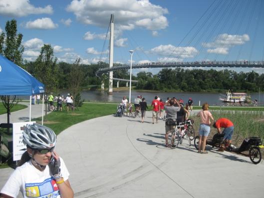 Omaha-bridge