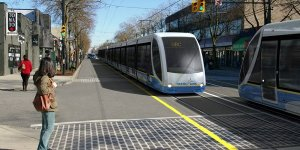 vancouver-light-rail