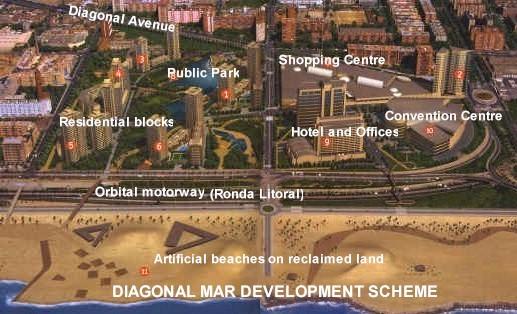 DiagonalMarAerial4