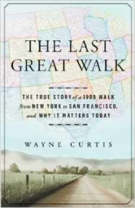 last-great-walk-195x300