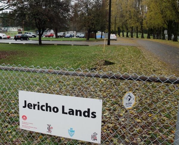 Jericho_Lands