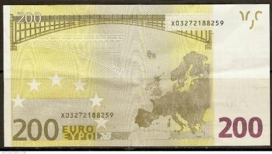 200-euro-2002-x-germany-signature-jean-claude-trichet_74_556250bd07ba291a9L