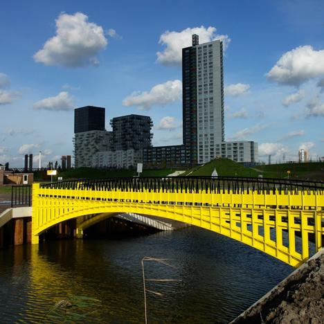 dezeen_Bridges-of-Europe-by-Robin-Stam_15