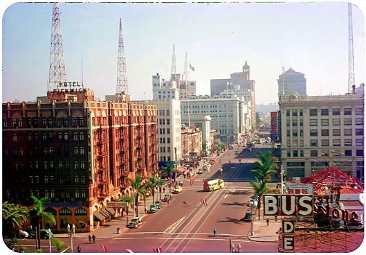 California, 1940s-50s (8)