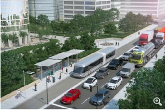 BRT 1