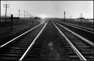 Gopnik-Plot-Against-Trains2-690