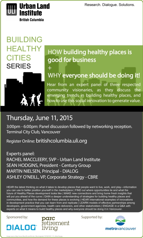 Healthy Places_June 2015_updated May 21