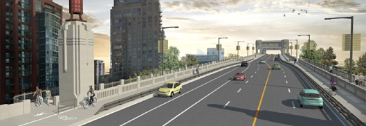 burrard-bridge-north-upgrades-landing