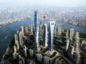dnu-shanghai-tower-1-300x225