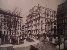 equitable-life-building-1873-300x225