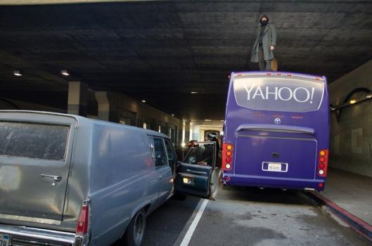 yahoo-hearse