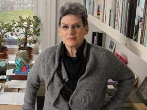 montreal-que-april-18-2013-cca-founder-phyllis-lambert1