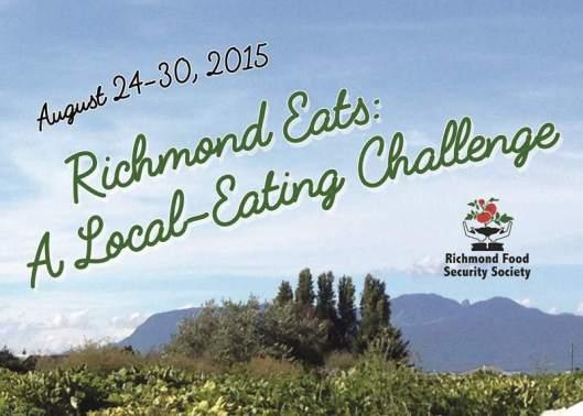 Richmond Eats - Widget Box 2