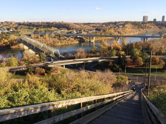 Edmonton 2