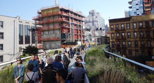 Highline (1)