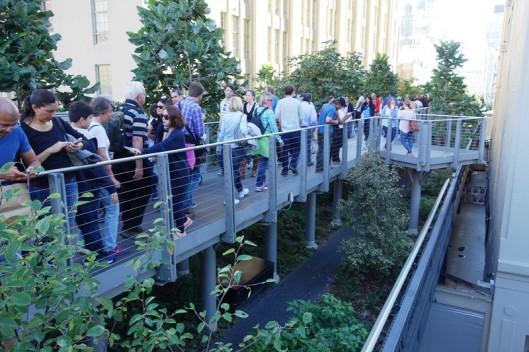 Highline (2)