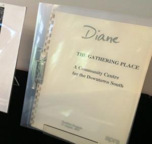 Diane (3)