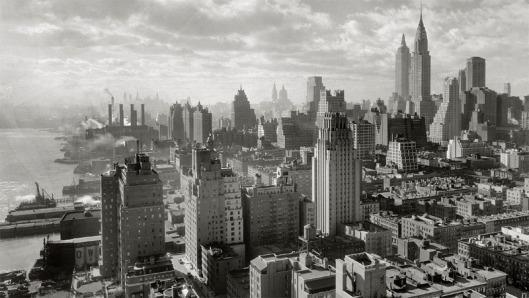newyorkcitylandscape252c1920s252812529