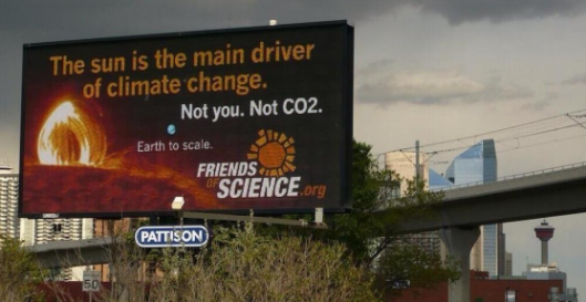 friends_of_science_billboard