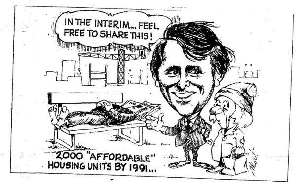 Housing.Cartoon.2