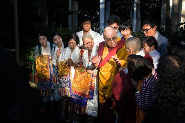 Last.dalailama