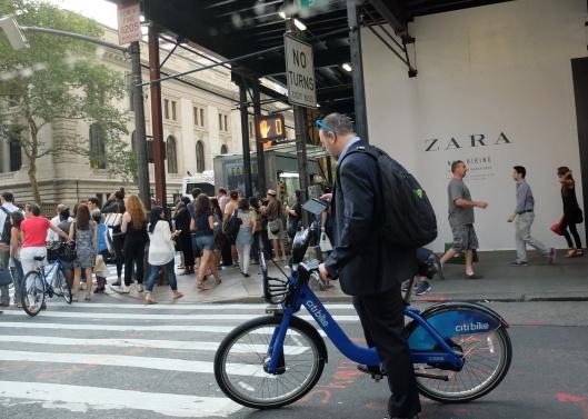 NYC.Bikes.Aug.2014-058.jpg