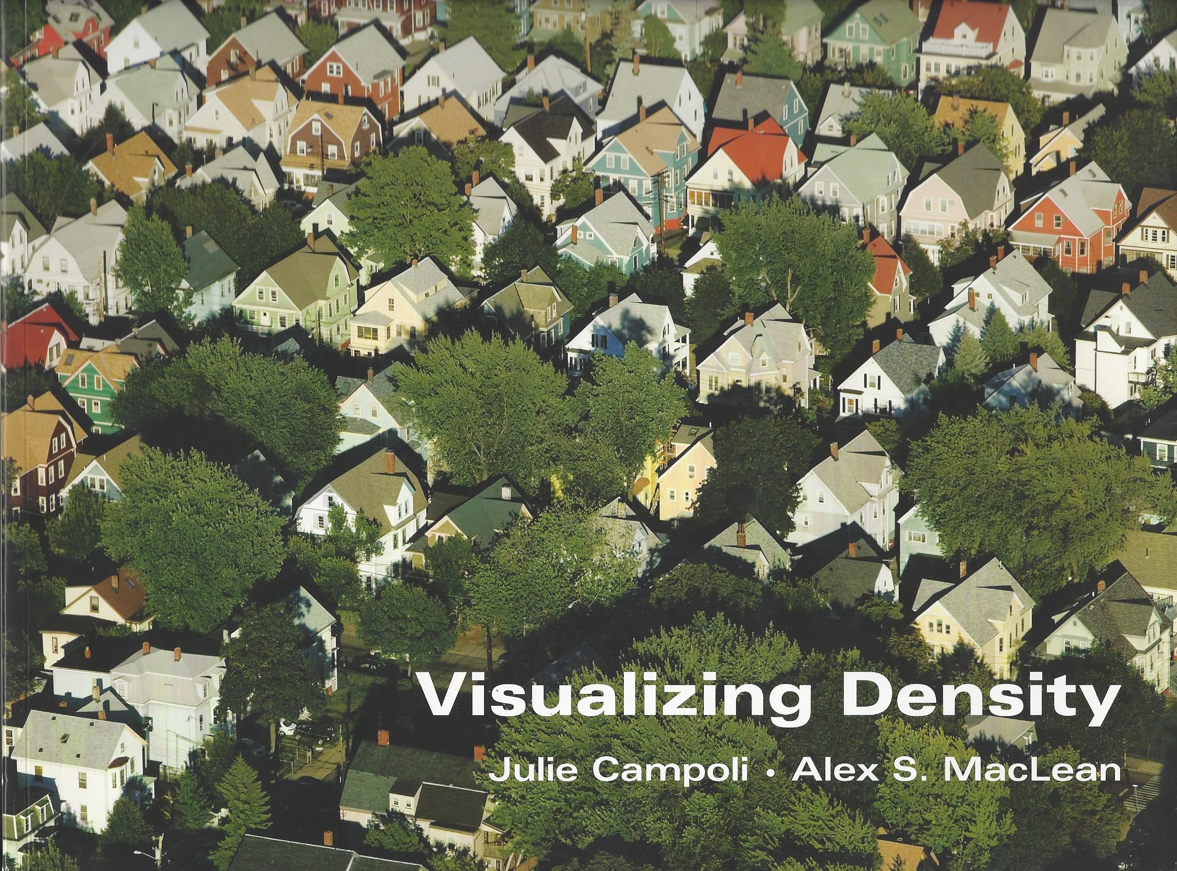 visualizing the environment visualizing series pdf